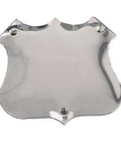 Shield Accessories