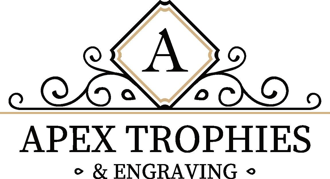 Apex Trophies & Engraving